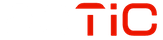 ACTIC - Création de site internet