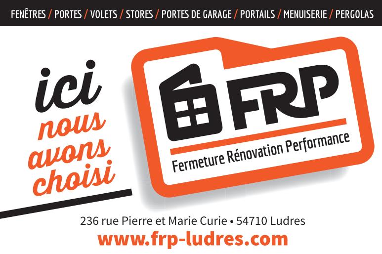 frp-ludres-site-internet