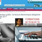 facture-publique-electronique-obligatoire